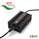 Best universal high power smart battery charger12v 20ah e-bike lead acid battery e bike charger