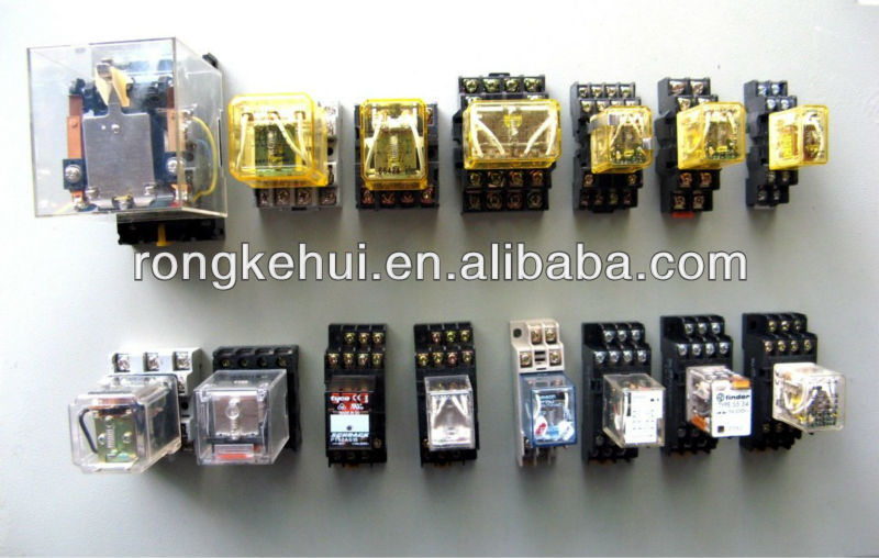 Solid State Variable Relay Symbol Ssr-25da 25a /250v 3-32vdc Relay - Buy  Ssr 10da Solid State Relay,24v Dc Solid State Relay,Dc Dc Solid State Relay
