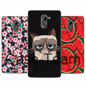 Mobile Phone Case for Infinix Hot 4 X557, Free Shopping, Soft TPU Cover for  Infinix Hot 4 X557 case