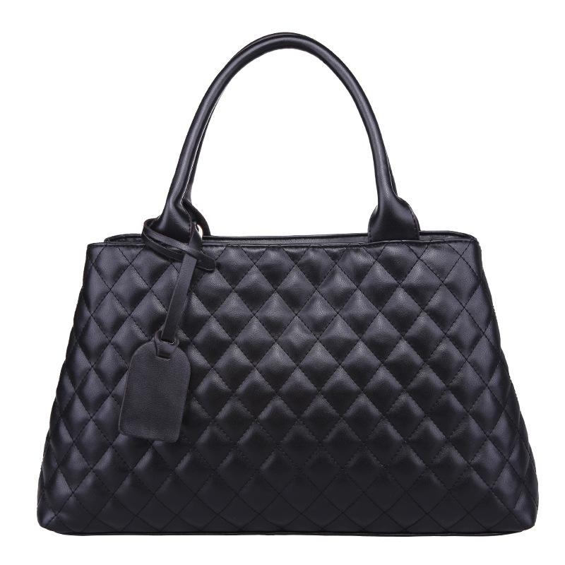 425ae1bed019 Cheap handbag fashion deals