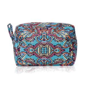 Wholesale Lilly Cosmetic Bag 3432ecdfda332