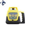 high precision rotating laser level 360 Fukuda FRE203