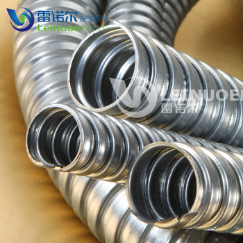 Online Shop China Wiring Accessories Electrical Conduit Galvanized Steel Pipe