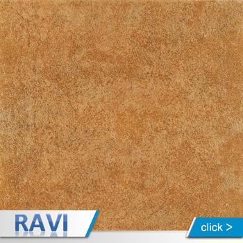 New Floor Design List Kajaria Vitrified Tiles Price In India