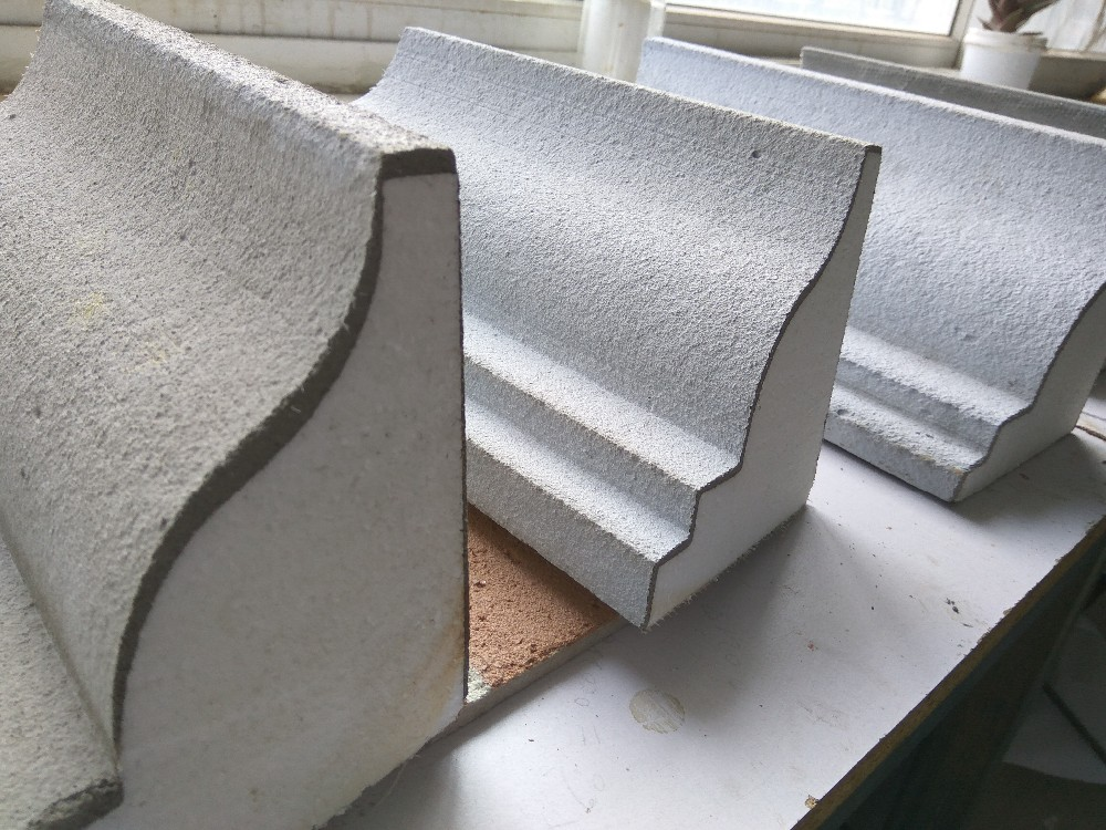Good quality eps sandwich panels calcium silicate board