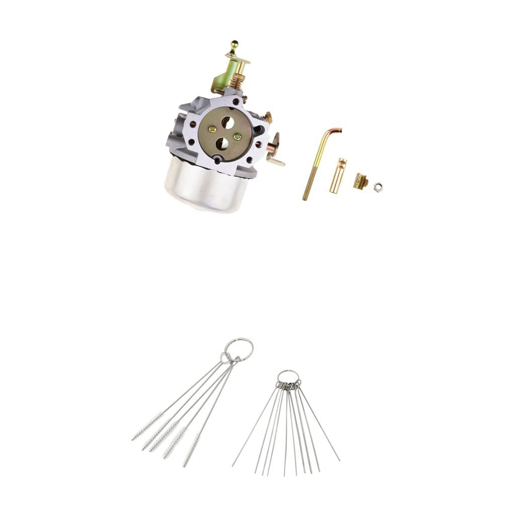 Cheap 2 Jet Carburetor, find 2 Jet Carburetor deals on line