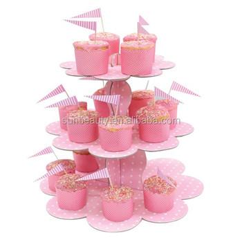 1 Happy Birthday Kuchen Dekorieren Anbieter Buy Kuchen Dekorieren