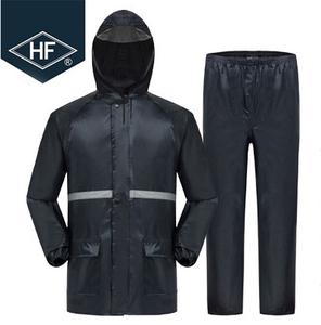 024adf90c9a Xxl Raincoats