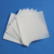 uhmwpe machinery spare parts / clear colored ptfe film ptfe adhesive backed sheet