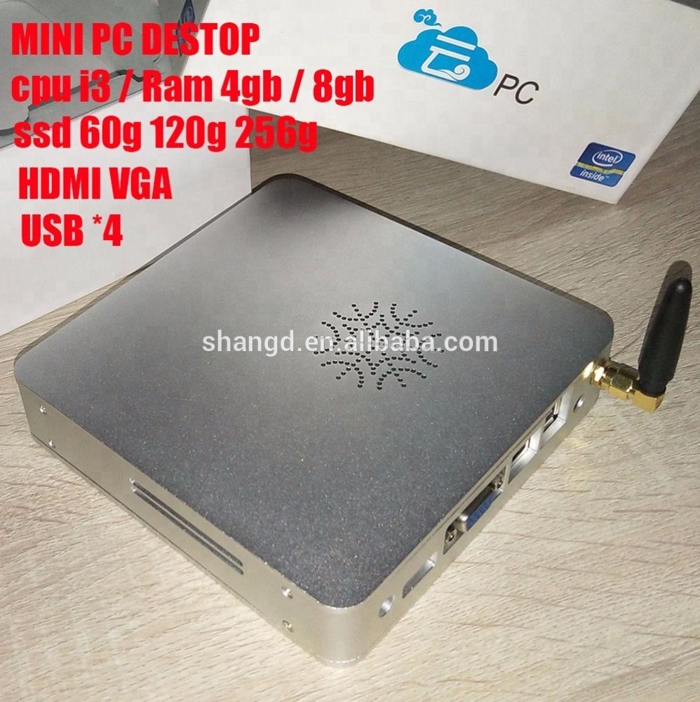 China Mini Cpu, China Mini Cpu Manufacturers and Suppliers