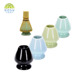 Various color chasen holder for matcha whisk