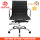 modern hotel guest room desk chair with arms RF-S076
