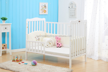 Beste Lage Prijs Baby Slaapkamer Baby Meubels Crib/wieg Wieg - Buy ...