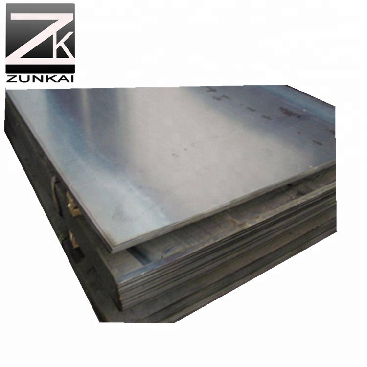 Steel Price Per Kg In Qatar 12mm Thick Steel Sheet Plate In Stock - Buy  Steel Price Per Kg In Qatar,12mm Thick Steel Sheet In Stock,Steel Price Per  Kg