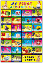 Wholesale Kids Educational Posters, Wholesale Kids Educational ...