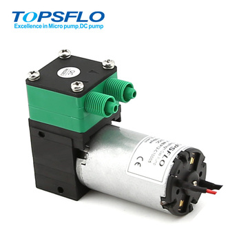Long lifetime low noise mini diaphragm vacuum pump air pump buy long lifetime low noise mini diaphragm vacuum pump air pump ccuart Images
