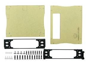 Seeedstudio Skeleton Box for Raspberry Pi Compute Module