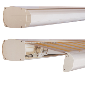 Retractable Awning Price - Buy Retractable Awning Price ...
