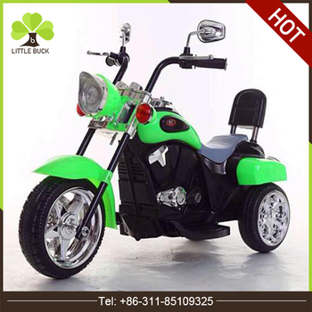 cd23b7fcb6b Rechargeable battery bike for kids motor bike cool kids battery operated  bike for sale