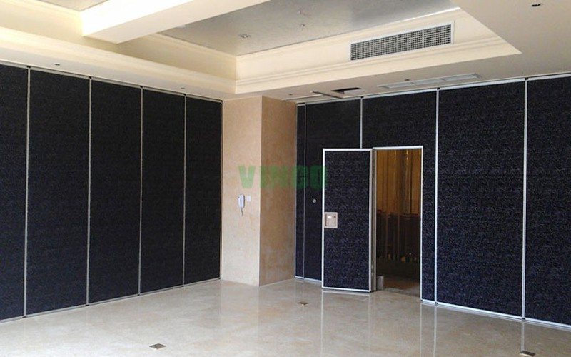 restaruant operable wall supplier philippine & Restaruant Operable Wall Supplier Philippine - Buy Operable Wall ... Pezcame.Com