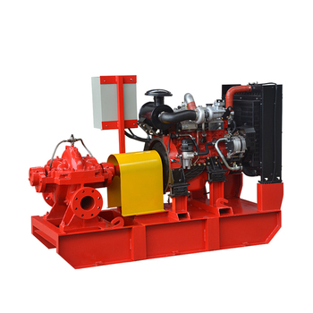 750 Gpm 850 Gpm Nfpa 20 Diesel Fire Pump Kit - Buy 750 Gpm Diesel Fire  Pump,850 Gpm Diesel Fire Pump,Fire Pump Kit Product on Alibaba com