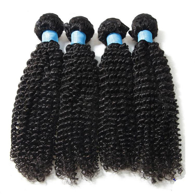 Buy Cheap China Weave Hair Free Samples Products Find China Weave