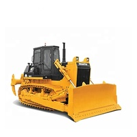 China best quality SD22 shovel dozer for sale