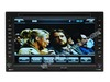 WITSON ANDROID 4.2 AUTO RADIO GPS NAVIGATION VW PASSAT B5/GOLF 4/POLO/BORA/JETTA 1999-2005 WITH A9 CHIPSET 1080P