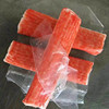 Good Taste Frozen Surimi Crab Stick