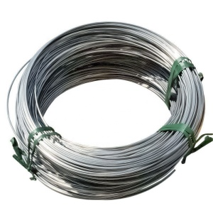 Stainless Steel Coiled Tubing / coil tube in ASTM  DIN  GB   JIS
