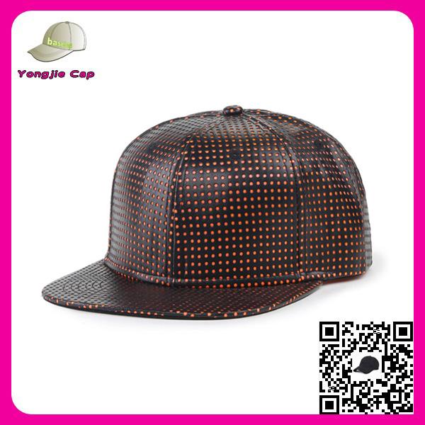 Catálogo de fabricantes de Sombreros De Satén de alta calidad y Sombreros  De Satén en Alibaba.com 2d851eb4a3c