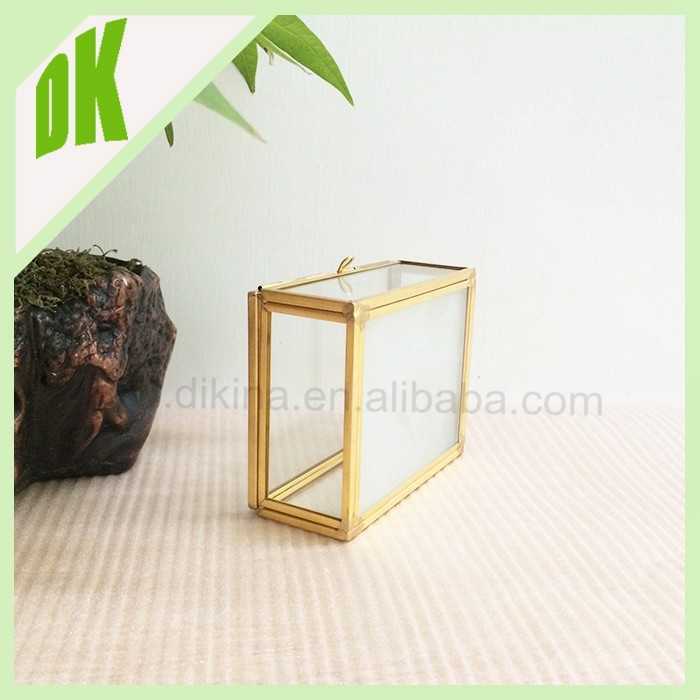 China Engage Frame, China Engage Frame Manufacturers and Suppliers ...