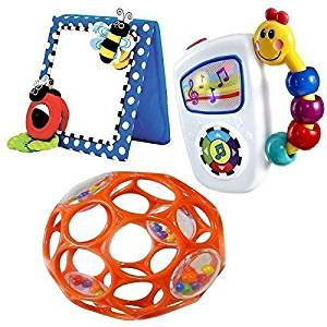 Cheap Baby Floor Mobile, find Baby Floor Mobile deals on line at ...