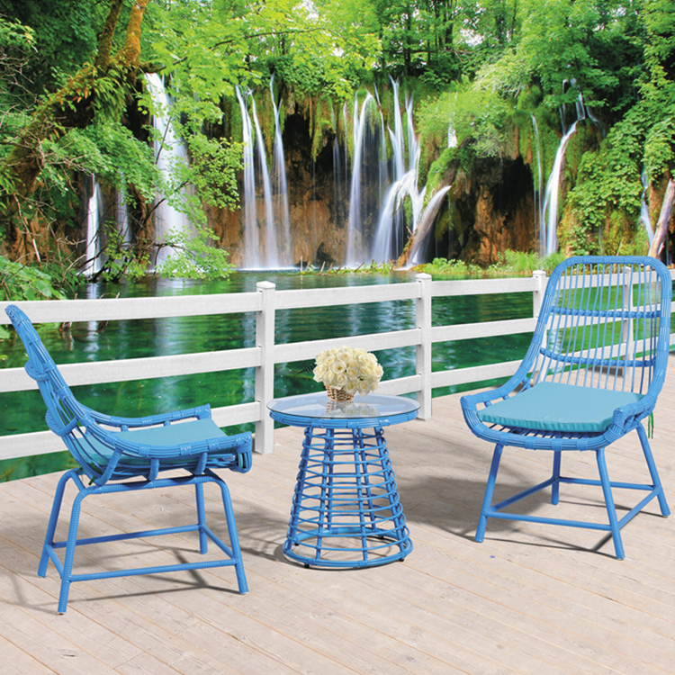 hotel patio outdoor rattan garden furniture singapore