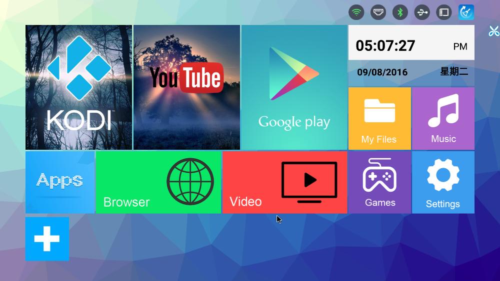 Android 6 0 Tv Box S912 H96 Pro World Max Tv Box Remote Controller Super Tv  Box - Buy Android Tv Box H96 Pro,Android 6 0 S912 H96 Pro,H96 Pro Tv Box