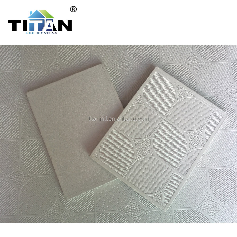 2x4 ceiling tiles wholesale 2x4 ceiling tiles wholesale suppliers 2x4 ceiling tiles wholesale 2x4 ceiling tiles wholesale suppliers and manufacturers at alibaba dailygadgetfo Gallery