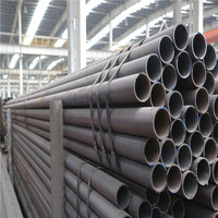 High quality pipe api 5l gr x65 psl 2 schedule 40 carbon steel seamless