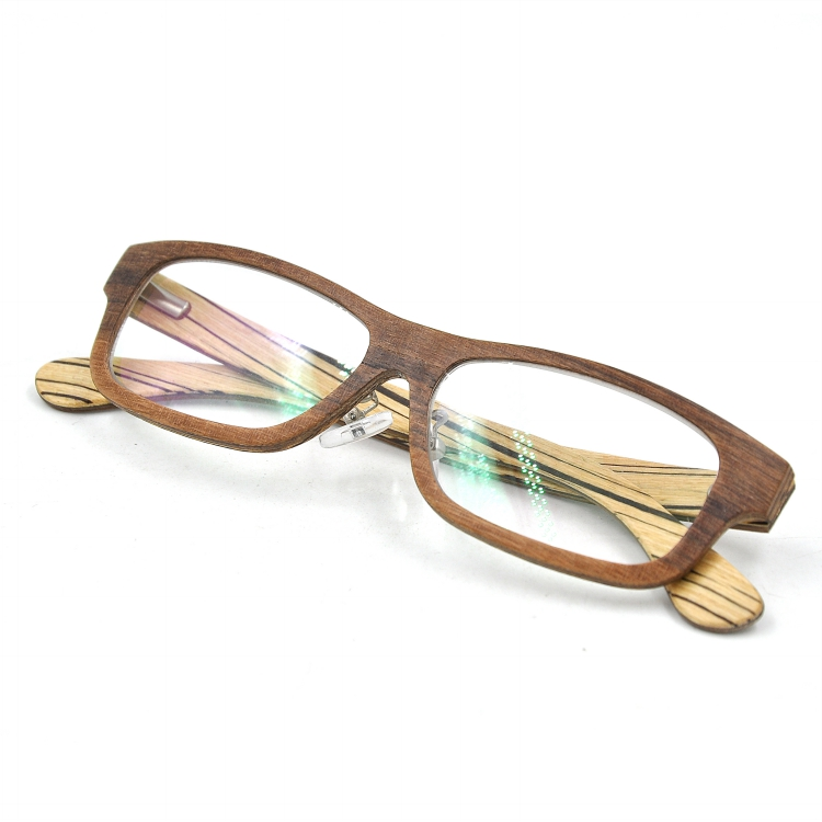 China Bamboo Glasses Frame, China Bamboo Glasses Frame Manufacturers ...