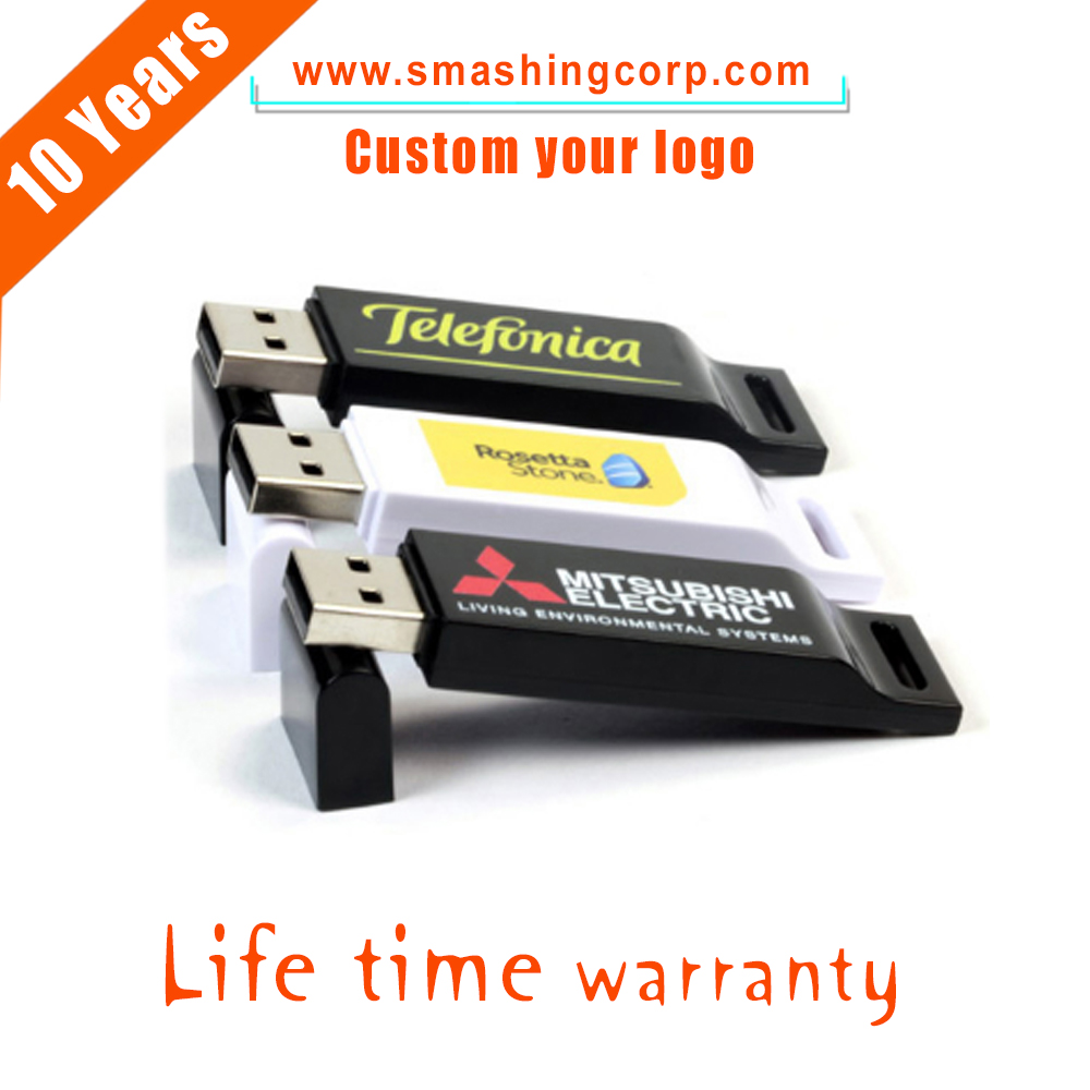 High Speed USB 3.0 Brand LOGO 16GB 32Gb 64 GB wine bottle opener USB Flash Drives , pendrive , usb disk