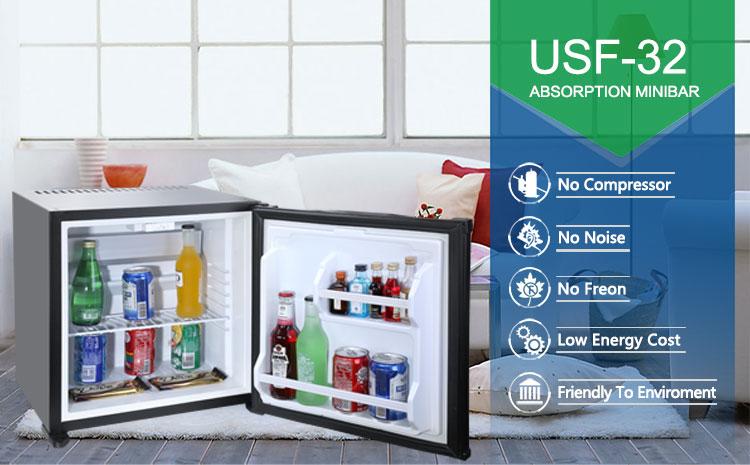Minibar Mini Kühlschrank : ᐅ finebuy minikühlschrank liter ᐅ kaufberatung angebote