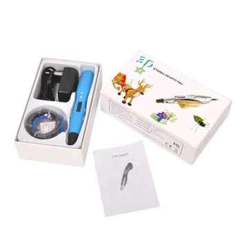 LATEST EDITION 3D Pen Kit 3D pen