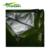 Recycled Harga Terpal Tenda Per Meter Buy Harga Terpal