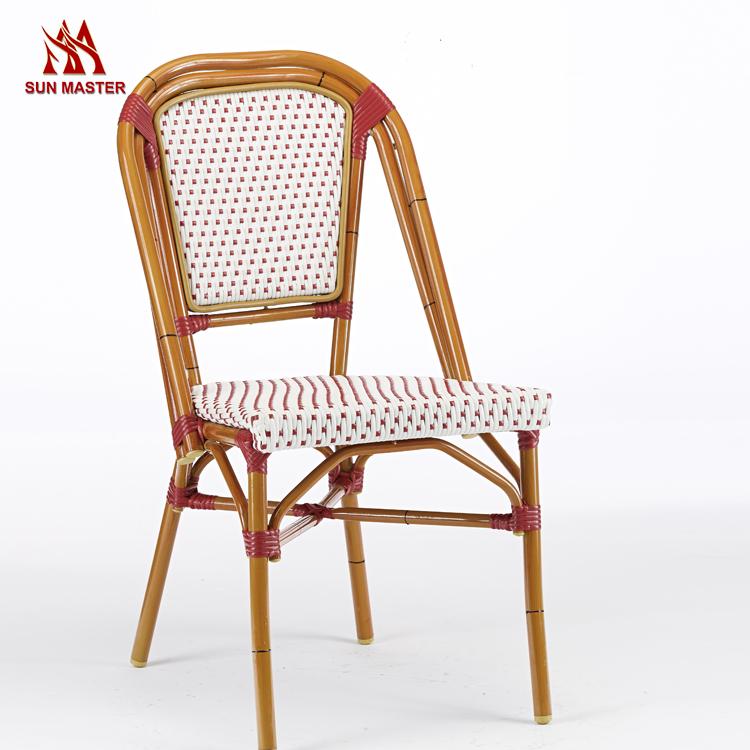 Garden Furniture Bamboo aluminum bamboo furniture, aluminum bamboo furniture suppliers and