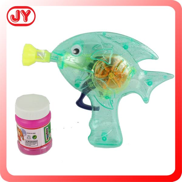 Funny Diving Toys Shark Underwater Torpedo Toy For