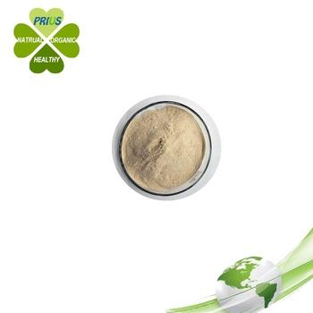 Hot Sale Best Price Pharmaceutical Raw Powder Garcinia Cambogia