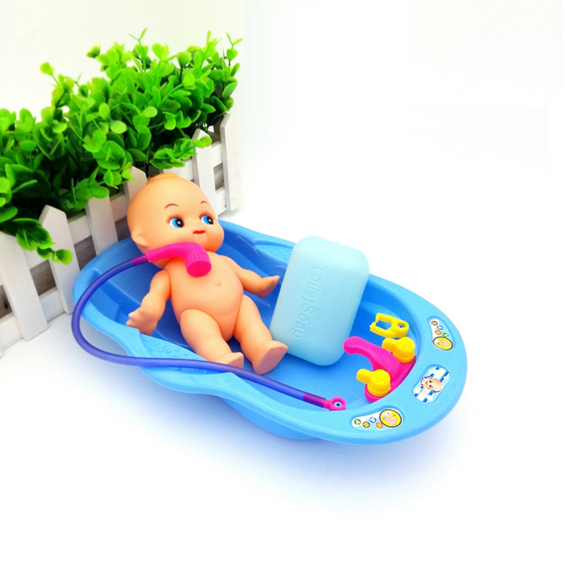 Cheap Bath Time Toys For Kids, find Bath Time Toys For Kids deals on ...