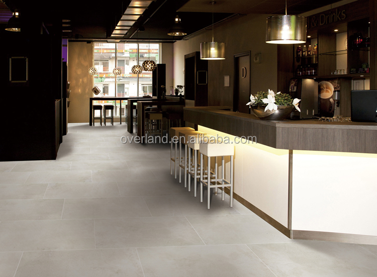 decorative seamless marble supplier for hotel-6