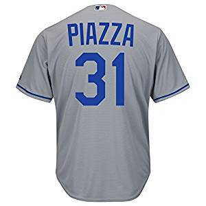 separation shoes 8f748 70f49 Cheap Mike Piazza Dodgers Jersey, find Mike Piazza Dodgers ...