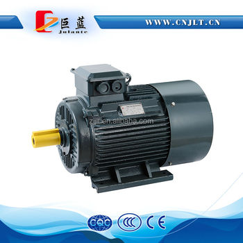 Motores electricos vertical 15 hp 1800 rpm 220 440 volt 3 for 15 hp 3 phase motor