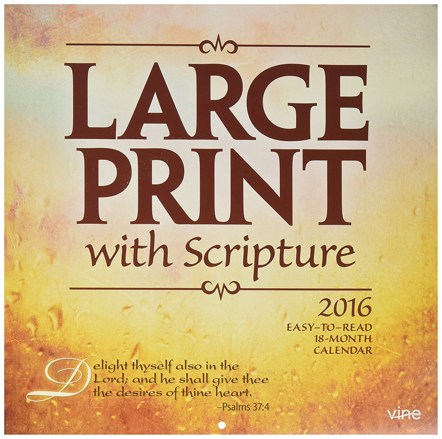 Cheap Wall Scripture, find Wall Scripture deals on line at Alibaba.com